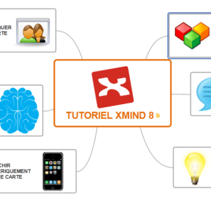 Programme-eFormation-Tutoriel_Xmind