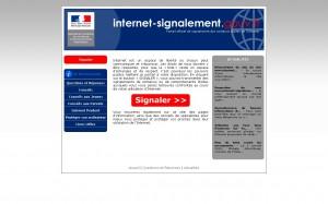 internet-signalementgouvfr