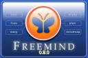 logo_freemind.png